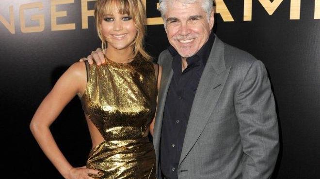 Jennifer Lawrence retrouve Gary Ross pour une nouvelle adaptation de À l'Est d'Eden