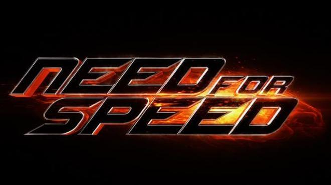 Need for Speed : Aaron Paul assure en vengeur véloce (bande-annonce)