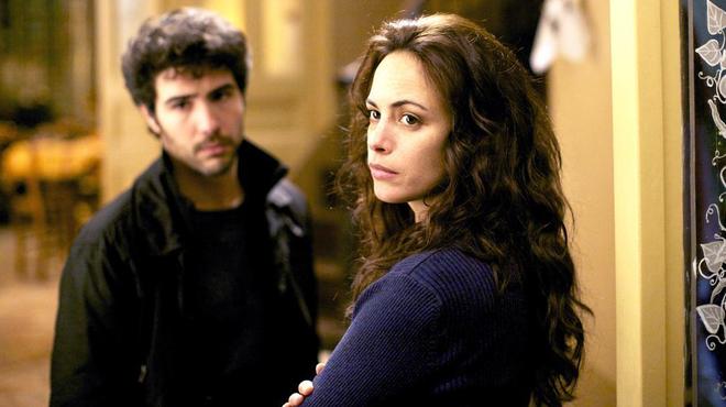 Le Passé d'Asghar Farhadi sélectionné par l'Iran pour les Oscars