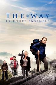 The Way: La Route Ensemble