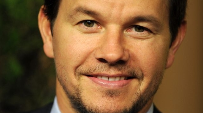 Mark Wahlberg est un flambeur