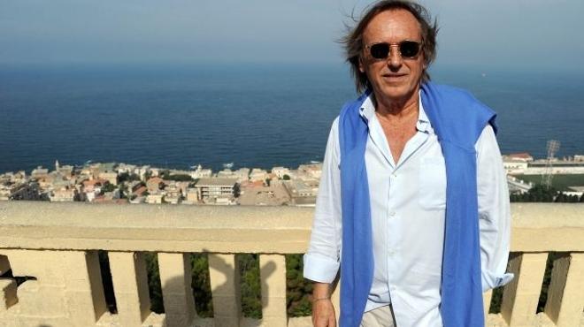 Alexandre Arcady tourne son film sur Ilan Halimi, victime du Gang des Barbares
