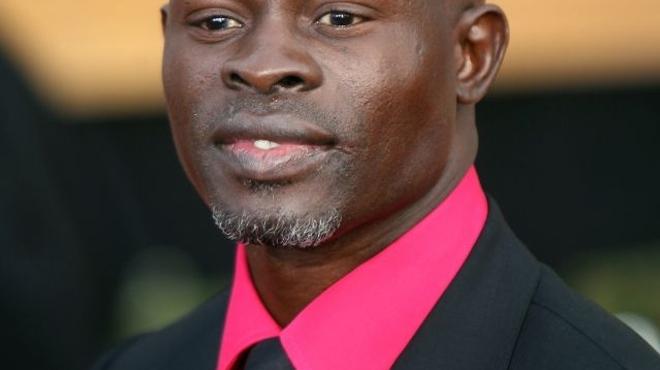 Fast and Furious 7 recrute Djimon Hounsou
