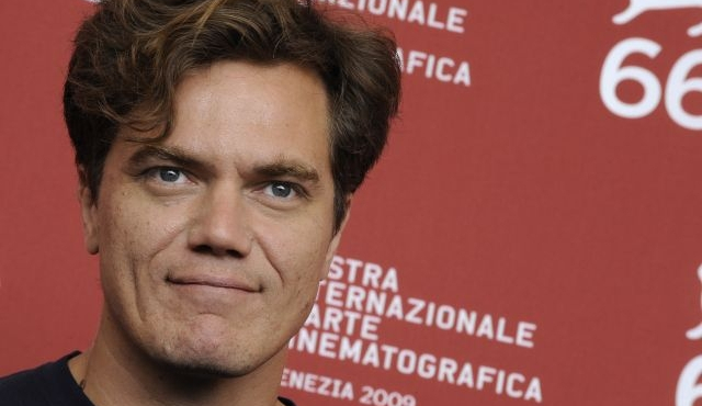 Michael Shannon dans l'enfer immobilier de 99 homes