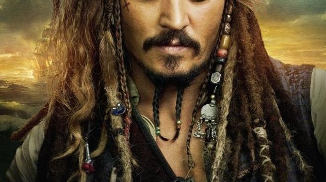 Pirates des caraïbes 5 et la suite de Mortal Instruments repoussent leurs sorties