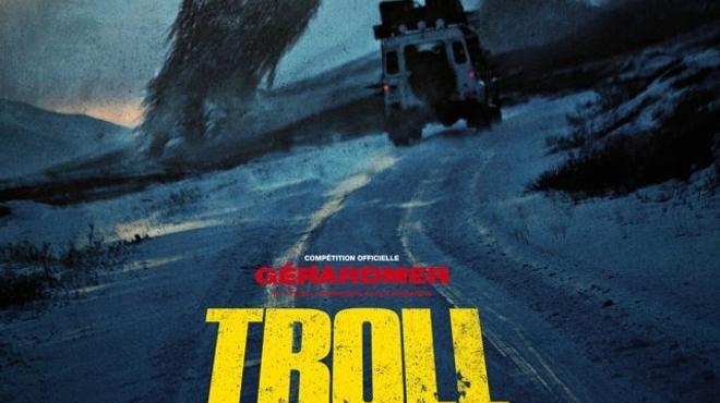 Neil Marshall aux commandes du remake de Troll Hunter