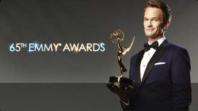 Emmy Awards 2013 : Le palmarès de la soirée !