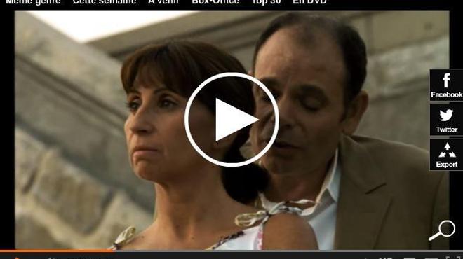 Robert Sans Robert : déclaration d'amour au cinéma de Robert Guédiguian (vidéo exclu)