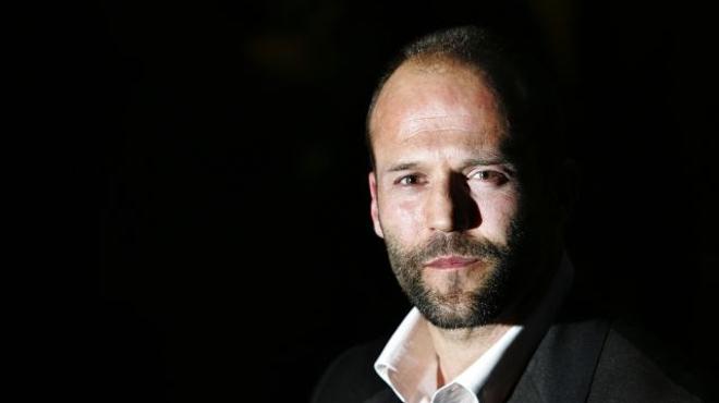 Jason Statham pourrait rejoindre Melissa McCarthy chez Paul Feig