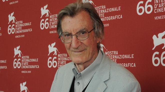 Le metteur en scène italien Carlo Lizzani met fin à ses jours