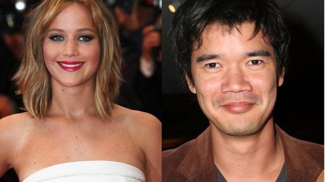 Jennifer Lawrence s'offre un chouchou du cinéma indé US