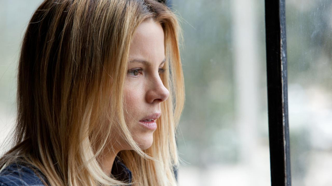 Affaire Amanda Knox : Michael Winterbottom recrute Kate Beckinsale
