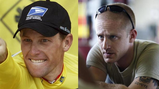 Stephen Frears démarre le tournage du biopic sur Lance Armstrong dans les Alpes