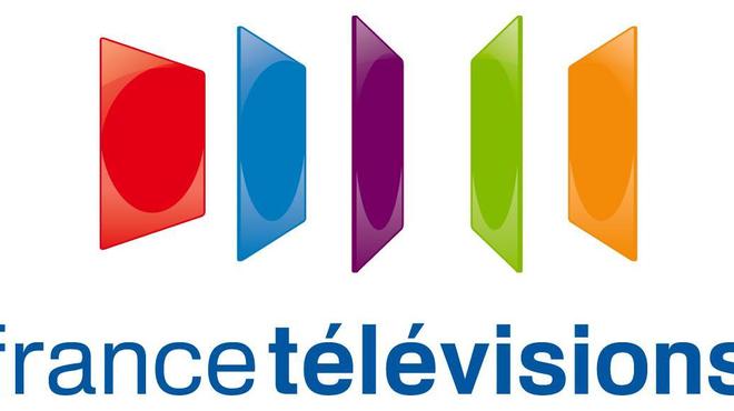 Une semaine du cinéma européen sur France télévisions fin novembre