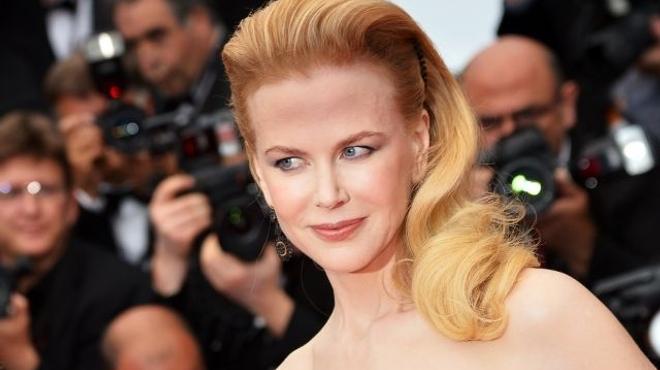 Nicole Kidman, dangereuse femme bafouée