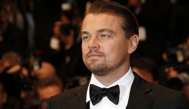 Blood On Snow : Leonardo DiCaprio revient au polar