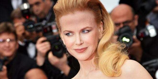 Nicole Kidman, mère à bout de nerfs dans le désert australien