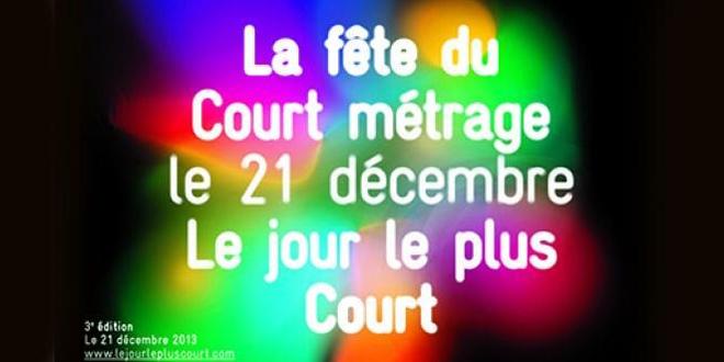 Participez au Jour le Plus Court !
