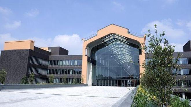 Cité du cinéma : la Cour des comptes évoque un éventuel détournement de fonds publics