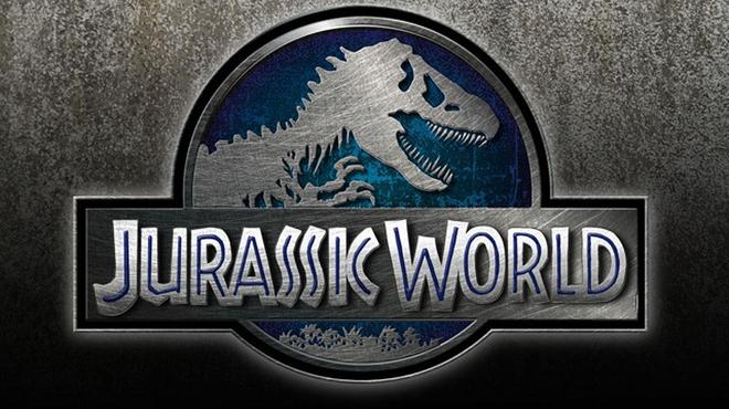 Jurassic World ne sera pas un reboot