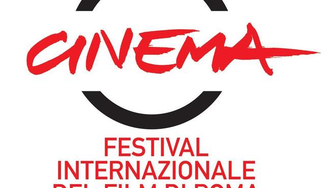 Festival international du film de Rome 2013 : le palmarès