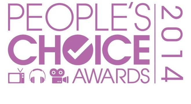 People's Choice Awards 2014 : Sandra Bullock et Glee partent favorites