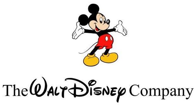 Des bénéfices record pour Disney malgré le crash de Lone Ranger