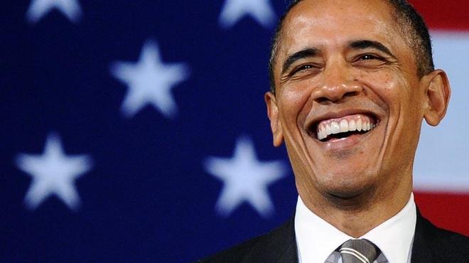 Obama salue le pouvoir économique et culturel d'Hollywood
