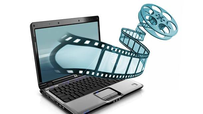 La justice ordonne le blocage de sites de streaming