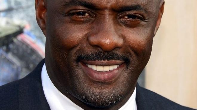 Bastille Day : Idris Elba empêche une attaque terrorisme sur Paris
