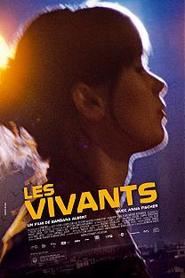 Les Vivants