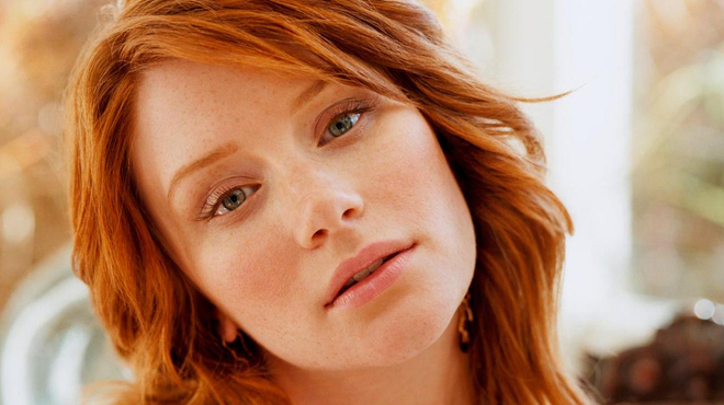Jurassic World : Bryce Dallas Howard confirmée au casting