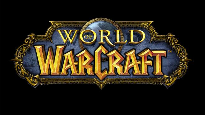 Warcraft : la sortie repoussée à 2016