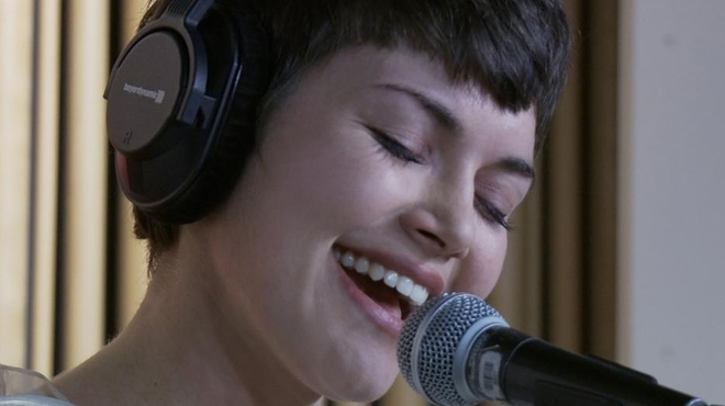 La Maison de la Radio : A vos micros ! (Test DVD)