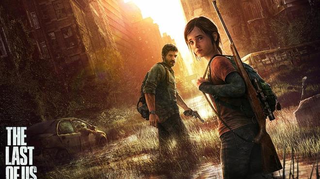 The Last of Us sur la route du grand écran ?