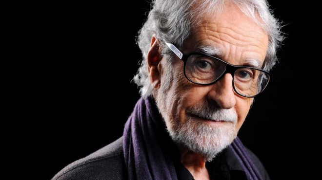 Décès du cinéaste Edouard Molinaro, réalisateur de La Cage aux Folles
