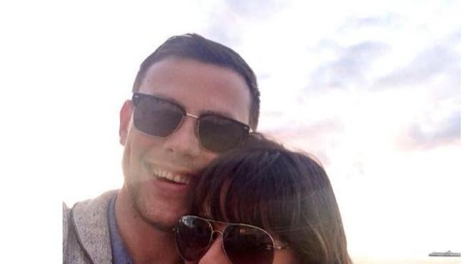 Lea Michele (Glee), auteure du tweet le plus partagé en 2013