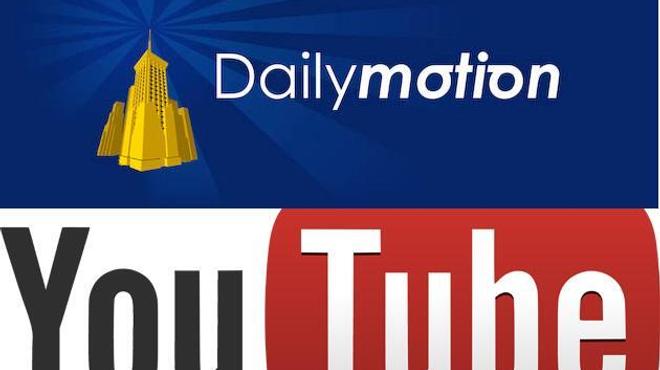 Le CSA veut réguler YouTube et Dailymotion