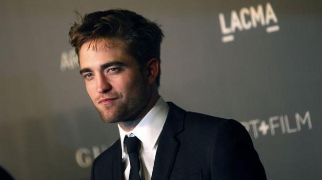 The Childhood of a leader : Robert Pattinson jouera pour Brady Corbet