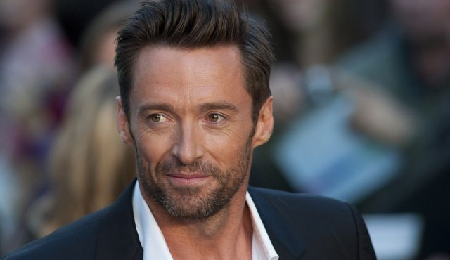 Hugh Jackman le grand méchant pirate de Pan ?