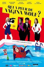 Qui a peur de Vagina Wolf ?