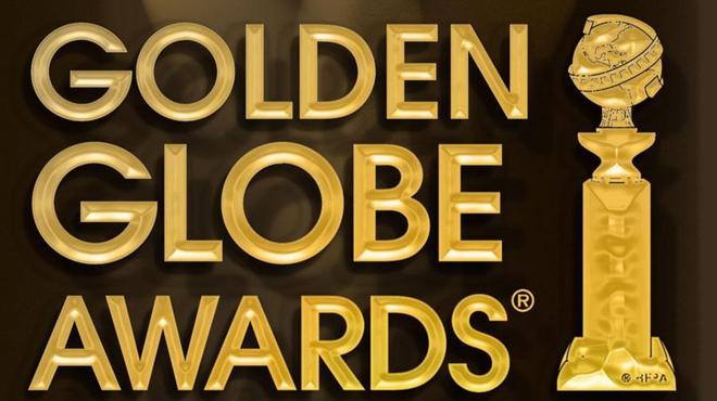 Golden Globes 2014 : Les nominations télévision !