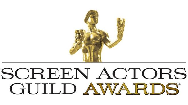 Les Screen Actors Guild Awards 2014 annoncent leurs nommés