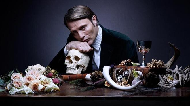 Hannibal, un vrai régal (Test DVD)