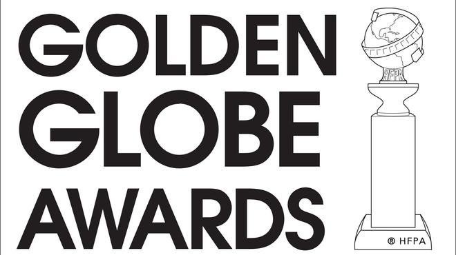 Golden Globes 2014 : Les nominations cinéma !