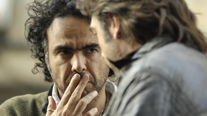 Le Livre de la Jungle : Alejandro González Inárritu pour adapter Rudyard Kipling ?