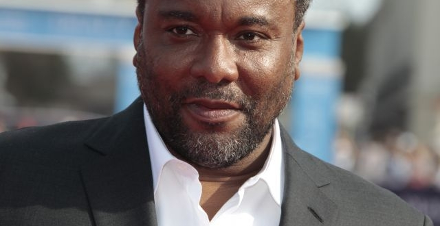 Lee Daniels rebooste le biopic de Richard Pryor