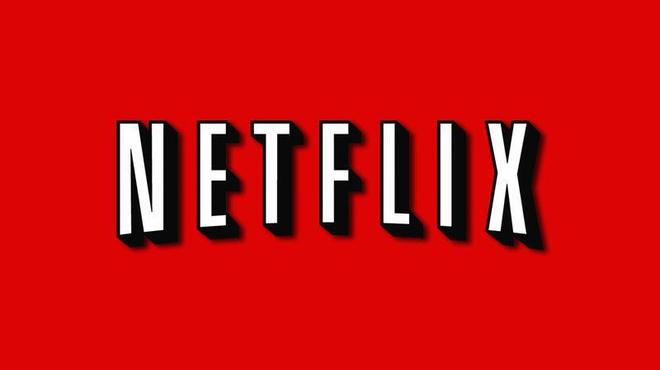 Netflix prévoit 'une expansion importante en Europe' cette année