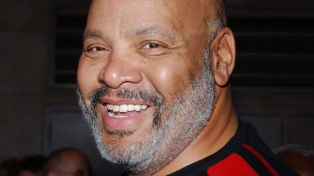 Décès de James Avery, l'Oncle Phil du Prince de Bel Air
