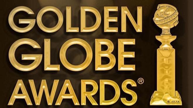 Golden Globes 2014 : le palmarès !
